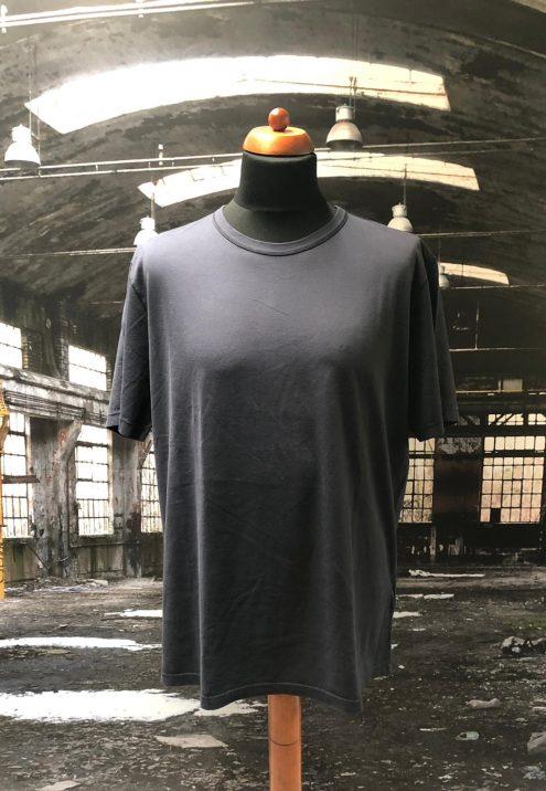 C.P. Company mako cotton shirt