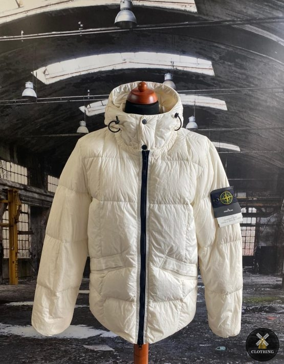 Awaiting product image