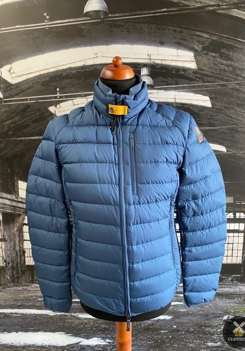 Parajumpers ugo jacket