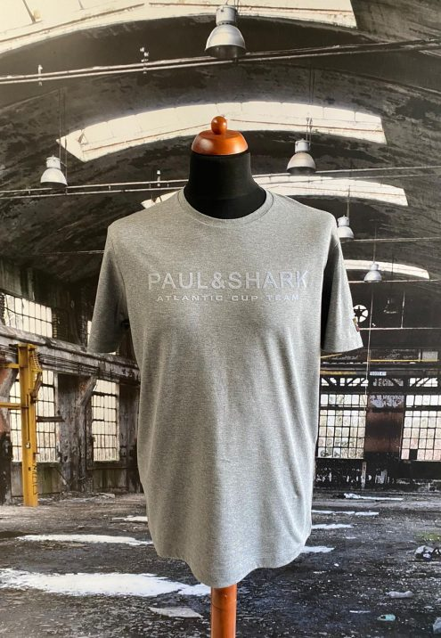 Paul & shark T shirt