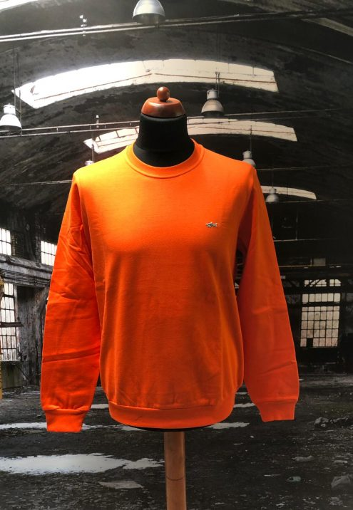 Paul & shark Crewneck sweatshirt