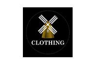 X Clothing